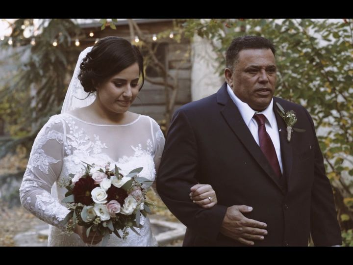 Tmx Ch1 51 1029195 West Chester, PA wedding videography