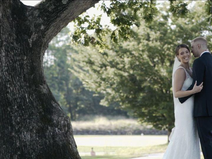 Tmx Chris Ashley 2 51 1029195 1572056798 West Chester, PA wedding videography