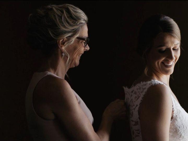 Tmx Chris Ashley 51 1029195 1572056812 West Chester, PA wedding videography