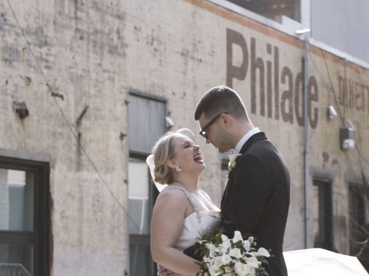 Tmx Ike And Ashley 51 1029195 1572057004 West Chester, PA wedding videography