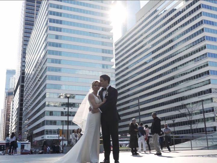 Tmx Ka 7 51 1029195 1572057039 West Chester, PA wedding videography
