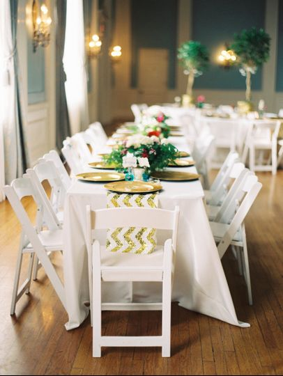 800x800 1423763825329 jenna mcelroy austin destination wedding photograp