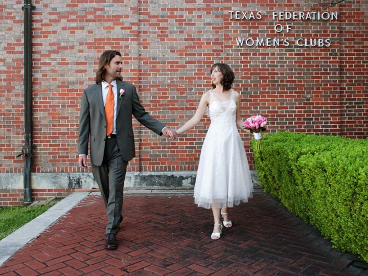 Tmx 1360200908397 Stephanie0591 Austin wedding venue
