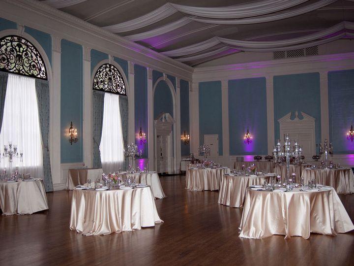 Tmx 1529550812 Ad80e5f13363a967 1529550811 146e9a13909e1e6f 1529550808154 12 P708873010 5 Austin wedding venue