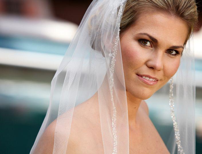 san diego wedding makeup artis