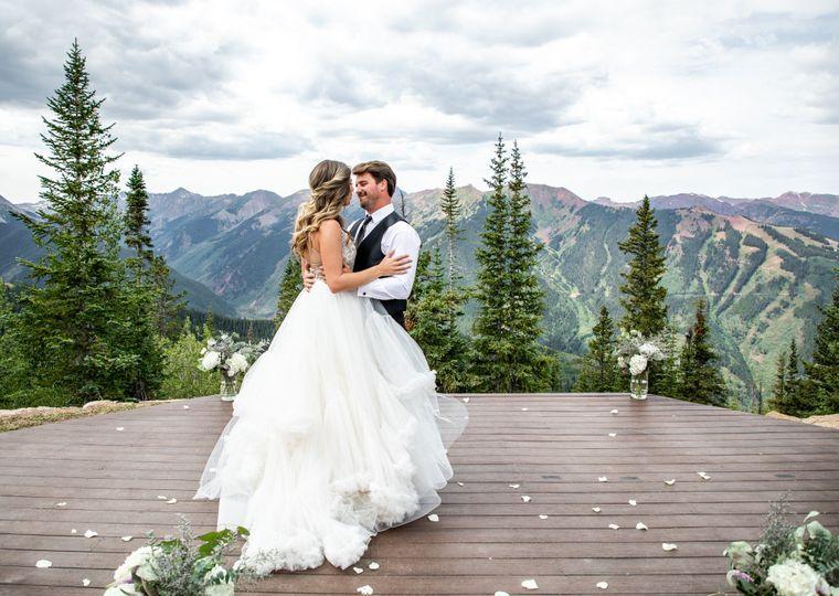 madelaine kyle wedding 128 51 979195 157833251089819