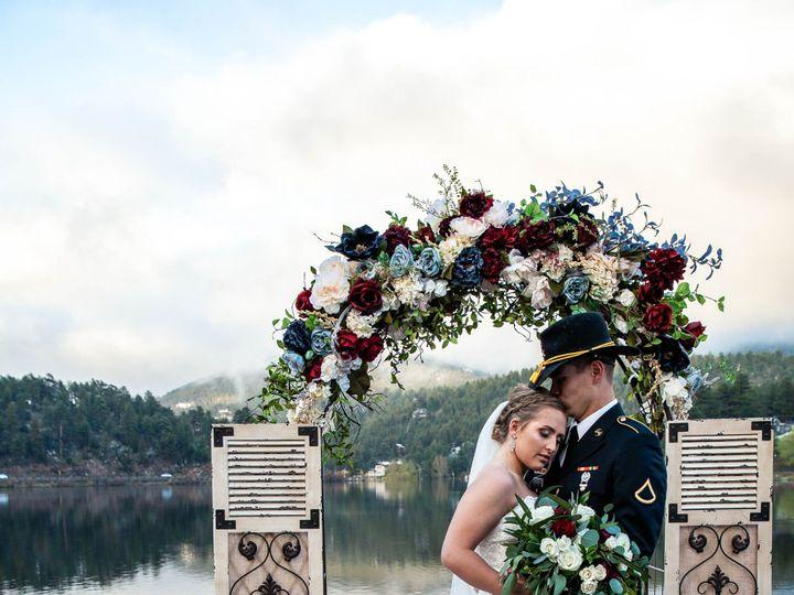 Tmx Copy Of Alexisvincent 133 51 979195 157833269852201 Denver, CO wedding photography