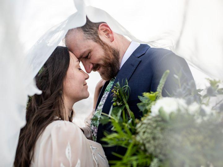 Tmx Copy Of Edwards Wright 119 51 979195 157833272017583 Denver, CO wedding photography
