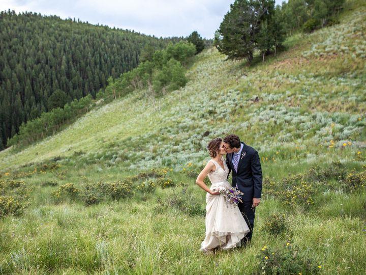 Tmx Copy Of Elizabethdavid 118 51 979195 157833272178794 Denver, CO wedding photography