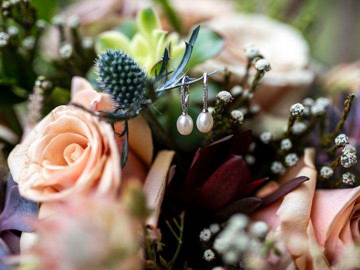 Tmx Copy Of Lauren Anthony Wedding 8 51 979195 157833276111678 Denver, CO wedding photography
