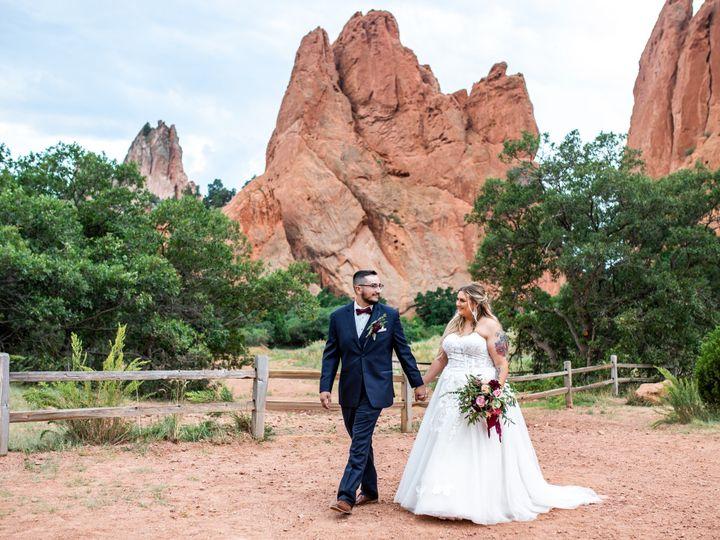 Tmx Copy Of Samantha Brandon Wedding 133 51 979195 157833276862855 Denver, CO wedding photography