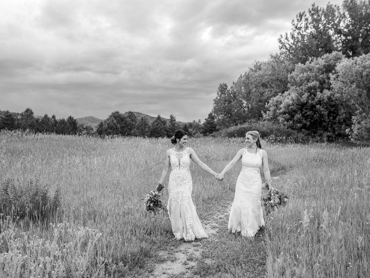 Tmx Copy Of Sarahsamantha 241 51 979195 157833286887025 Denver, CO wedding photography