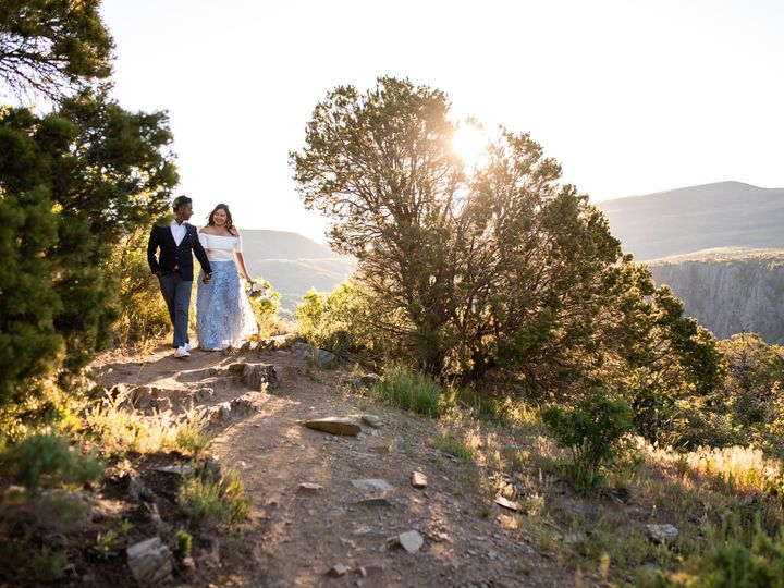 Tmx Copy Of Sofy Nick Elopement 59 51 979195 157833281783113 Denver, CO wedding photography