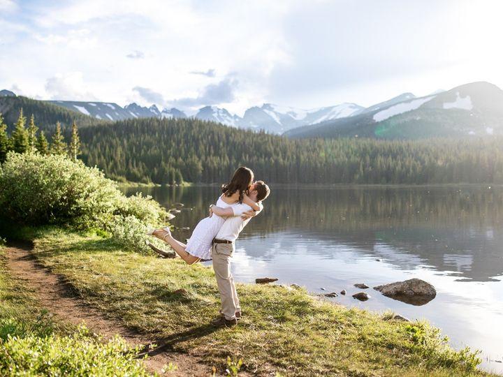 Tmx Copy Of Steph Derrick Engagement 12 51 979195 157833281721336 Denver, CO wedding photography