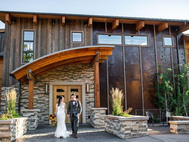 Tmx Lauren Eric Wedding 207 51 979195 157833255766647 Denver, CO wedding photography