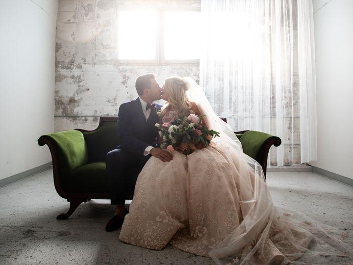 Tmx Mckenna Anthony Wedding 242 51 979195 157833258144100 Denver, CO wedding photography