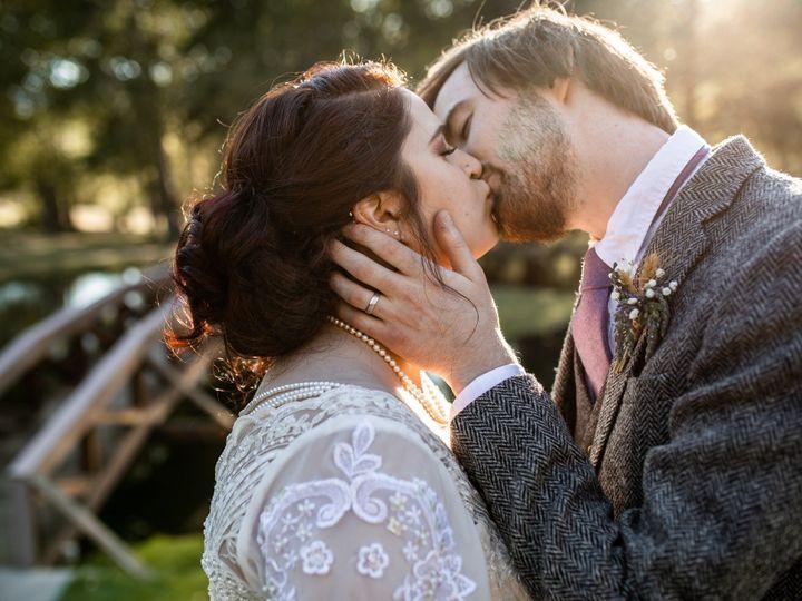 Tmx Polcyn Benson Wedding 279 51 979195 157833249719990 Denver, CO wedding photography