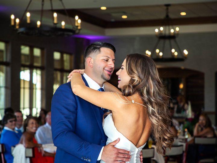 Tmx Ww 10 51 979195 158825674461860 Denver, CO wedding photography