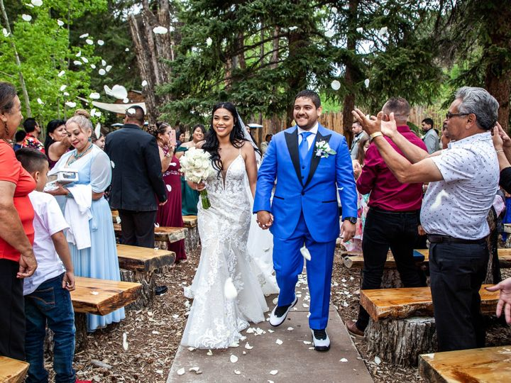 Tmx Ww 11 51 979195 158825674730860 Denver, CO wedding photography