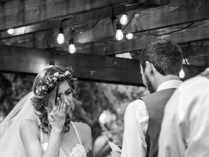 Tmx Ww 12 51 979195 158825674838250 Denver, CO wedding photography