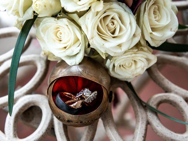 Tmx Ww 14 51 979195 158825674699763 Denver, CO wedding photography