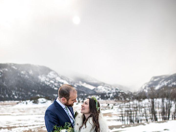 Tmx Ww 15 51 979195 158825675096572 Denver, CO wedding photography