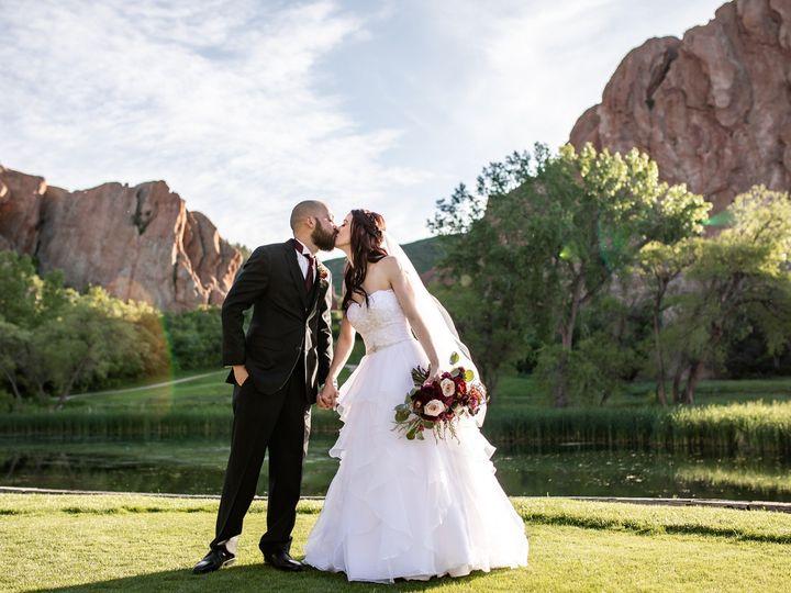 Tmx Ww 17 51 979195 158825675489850 Denver, CO wedding photography