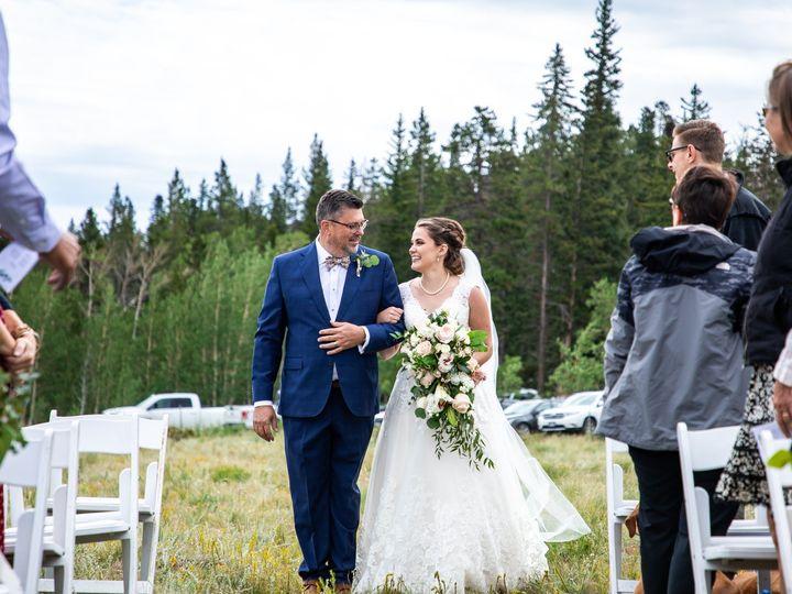 Tmx Ww 22 51 979195 158825675478948 Denver, CO wedding photography