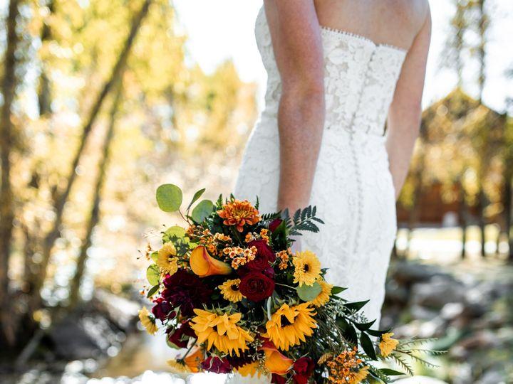 Tmx Ww 23 51 979195 158825675871837 Denver, CO wedding photography