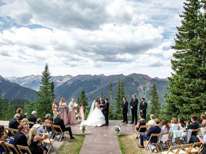 Tmx Ww 24 51 979195 158825675993032 Denver, CO wedding photography