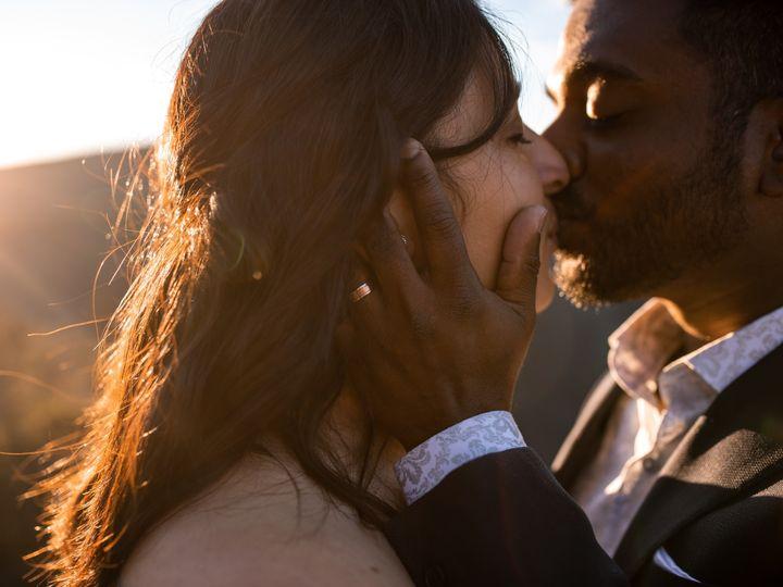 Tmx Ww 26 51 979195 158825675479239 Denver, CO wedding photography
