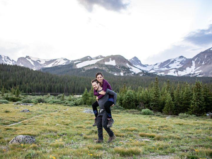Tmx Ww 27 51 979195 158825675972236 Denver, CO wedding photography
