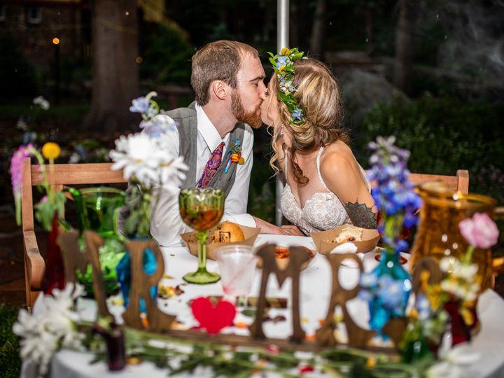 Tmx Ww 35 51 979195 158825909516233 Denver, CO wedding photography