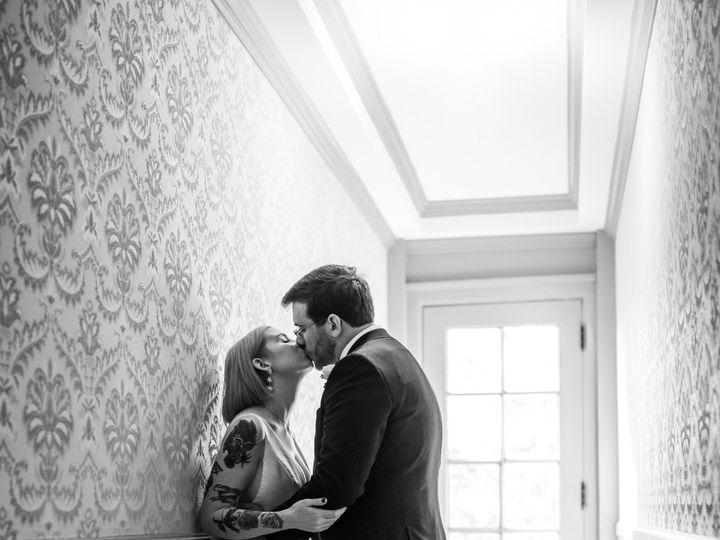 Tmx Ww 36 51 979195 158825909733541 Denver, CO wedding photography