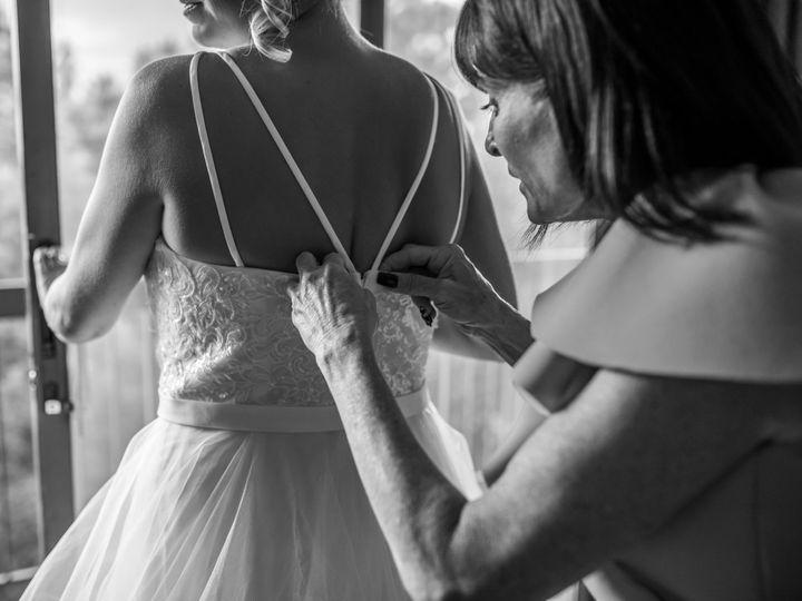 Tmx Ww 38 51 979195 158825909546937 Denver, CO wedding photography