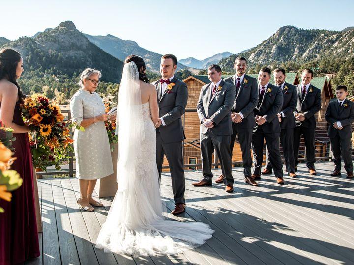 Tmx Ww 44 51 979195 158825910067393 Denver, CO wedding photography