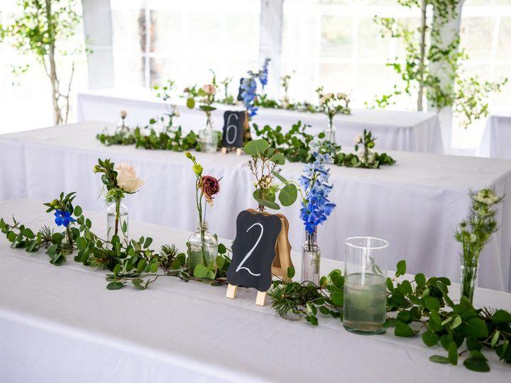 Tmx Ww 47 51 979195 158825910047796 Denver, CO wedding photography
