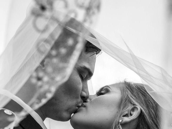 Tmx Ww 50 51 979195 158826005416043 Denver, CO wedding photography
