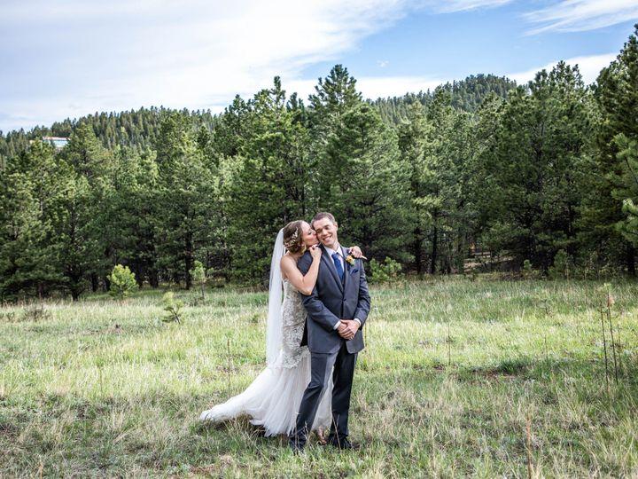 Tmx Ww 52 51 979195 158826005490131 Denver, CO wedding photography