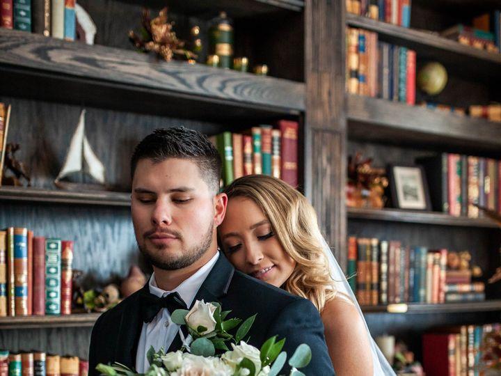 Tmx Ww 53 51 979195 158826012567617 Denver, CO wedding photography
