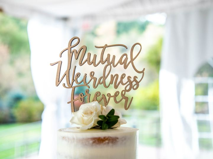 Tmx Ww 55 51 979195 158826012134962 Denver, CO wedding photography