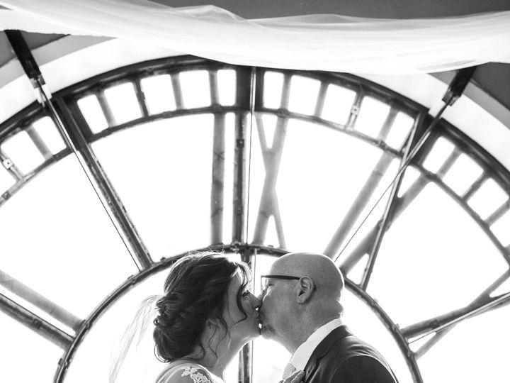 Tmx Ww 56 51 979195 158826012456784 Denver, CO wedding photography