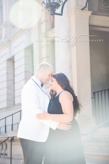 sarazarrellaphotography feature weddingwire0008