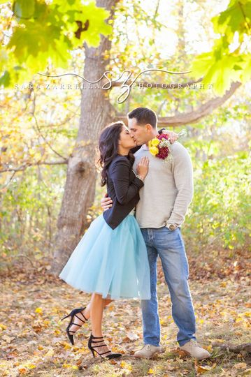 sarazarrellaphotography feature weddingwire0014