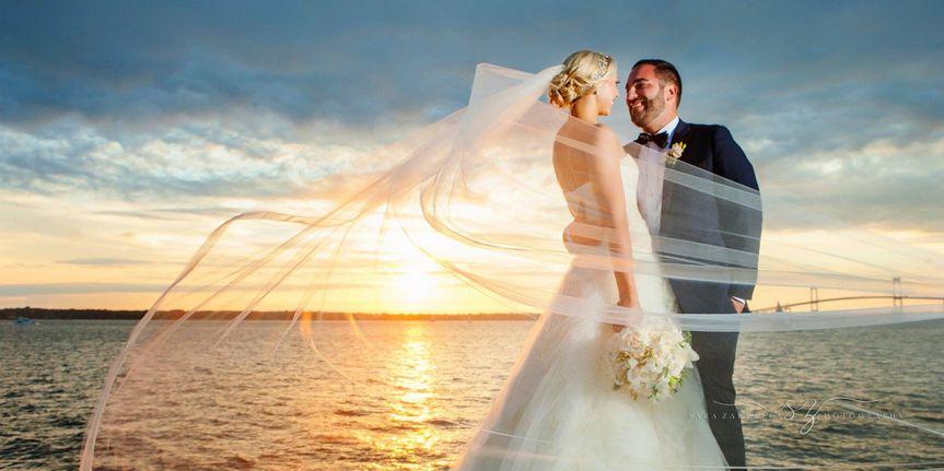 a12d2a4f87e6786b 1489686897355 sarazarrellaphotography feature weddingwire0025
