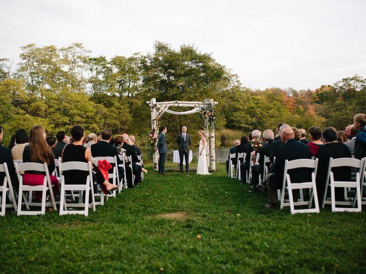 Tmx 1520353418 4f7627b97a8a6cd9 1520353416 8149298b81890a6e 1520353415854 9 AaronAmanda 130 Jersey City, New Jersey wedding planner