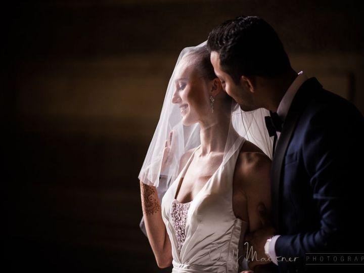 Tmx 1534259125 6b42e6d20962bc97 253 06 02 18 Jersey City, New Jersey wedding planner