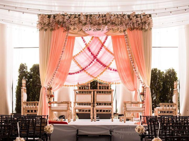 Tmx 1534259214 08b7ba4485d53fa8 1534259212 D7230666201c63e9 1534259211095 5 656 06 02 18 Jersey City, New Jersey wedding planner