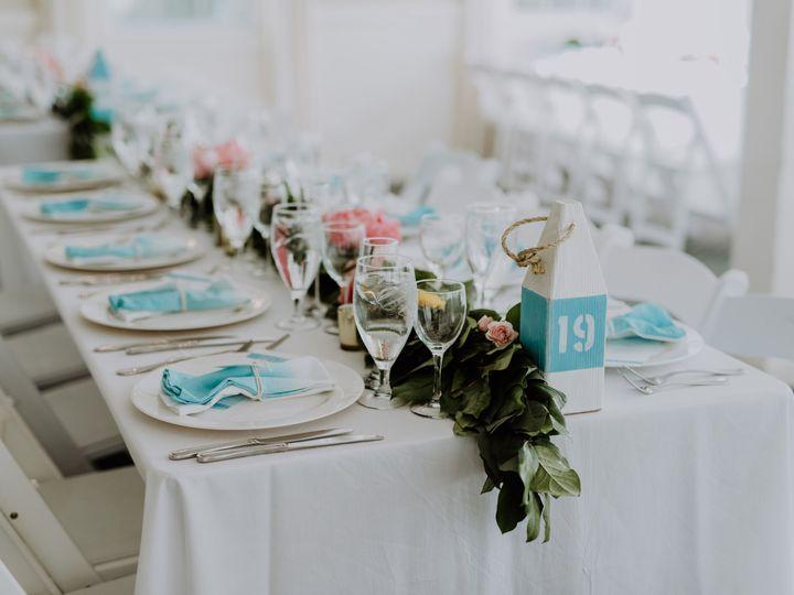 Tmx 1534261104 37333406081b0653 1534261099 35169359bec8da25 1534261098582 16 Carolyn   Mike 93 Jersey City, New Jersey wedding planner