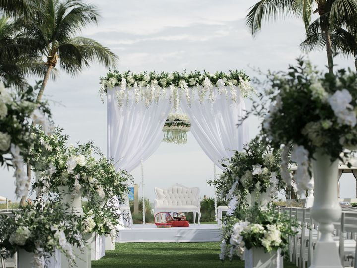 Tmx Devyanideepakwedding 0386 51 1000295 Jersey City, New Jersey wedding planner